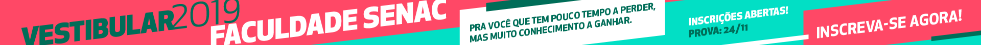 banner-vestibular-page