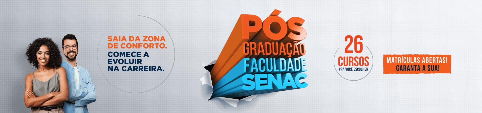 pos_26_cursos
