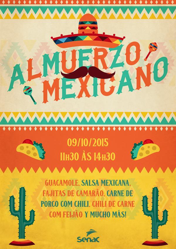 Almoço-Mexicano-web