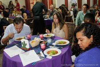 EDITADAS-Senac- Aula de gastronomia Instituto CERVANTES-11