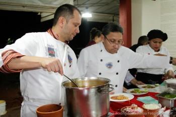 EDITADAS-Senac- Aula de gastronomia Instituto CERVANTES-5