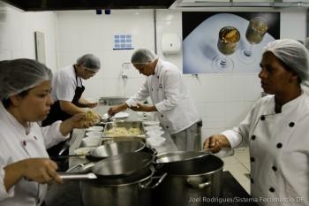 EDITADAS- Senac- oficina de gastronomia italiana-11