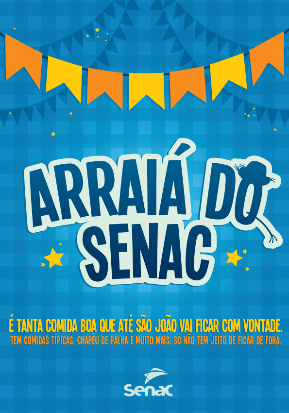 Arraiá-do-Senac-DF